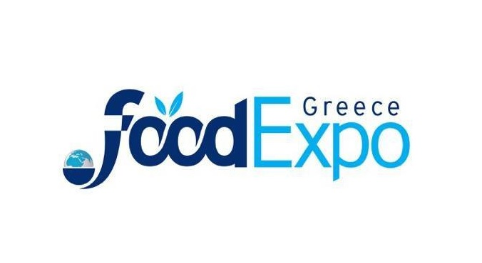 FoodExpo feat