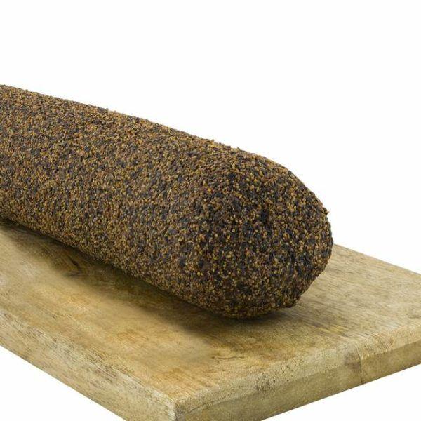 salami aeros piperato