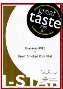 res great taste 2015 psaronefri e1580289368878